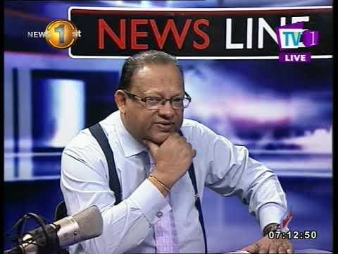 newsline discussing |eng
