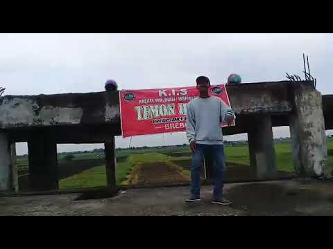 Temon Holic Brebes (separo Nyowo)