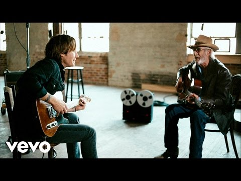 Don Williams - Imagine That