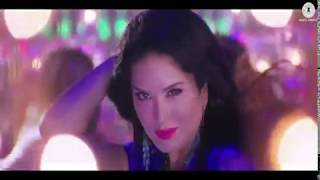 Sunny Leone new song 2017 hd