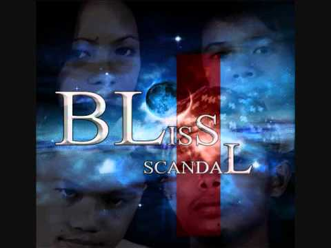 Sorry - bliss scandal