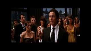download lagu 25 Great Batman Quotes Christian Bale gratis