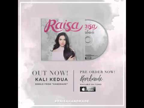 download lagu Raisa - Kali Kedua Review gratis