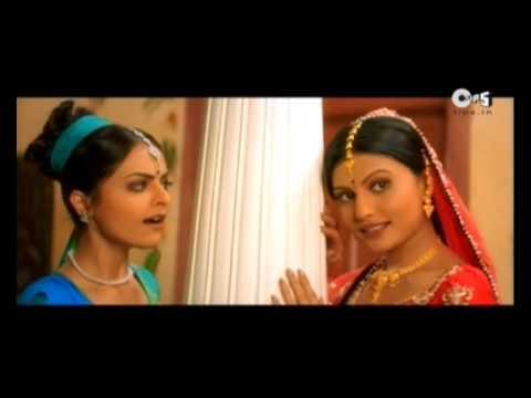 Piya Se Milke Aaye Nain by Hema Sardesai - Official Song Video...