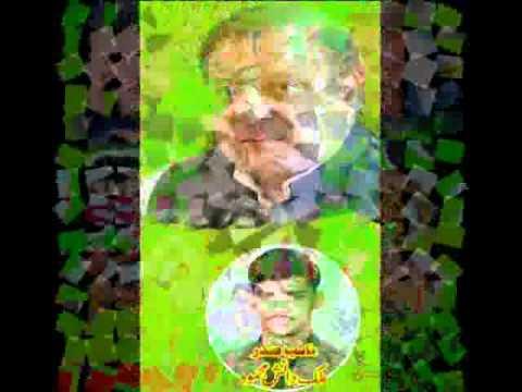 Supna Hi Ho Gaye -luteya - Gippy Grewal Hd -.wmv video