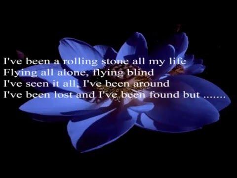 download lagu Who I Am With You * Chris Young *  Lyrics gratis