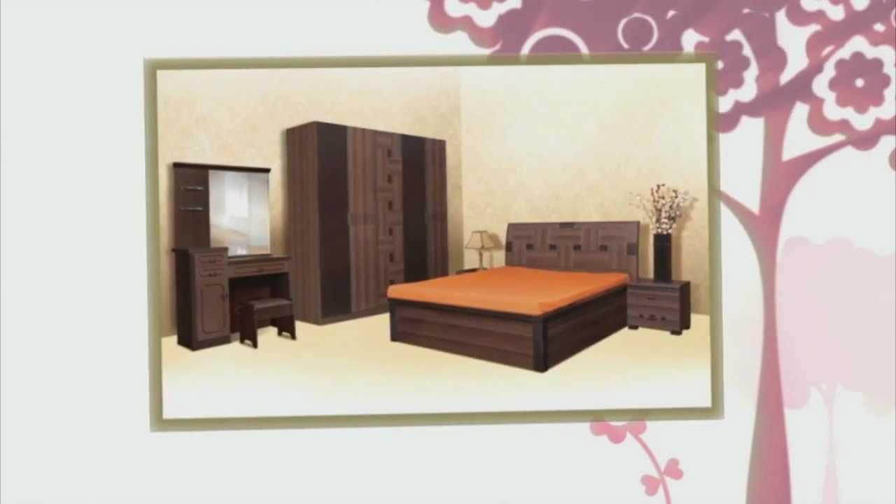 Elegant Furniture In Kolkata Modfurn Furniture Youtube