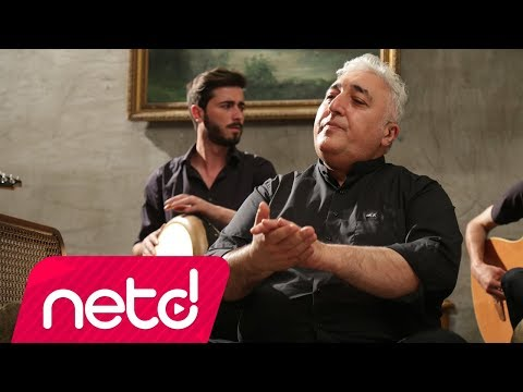 Hakan Yılmaz & Kadir Şan Tarhan - Gule