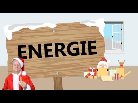 ENERGIELOSIGKEIT - DAS HILFT!   Mein Erfolg 2017: Erfolgreich durch diese Geheimnisse