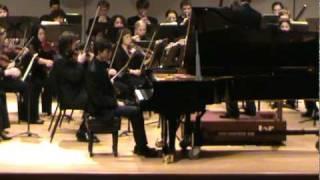 Vídeo 20 de George Gershwin