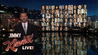 Download Lagu Jimmy Kimmel on Mass Shooting in Las Vegas Gratis STAFABAND