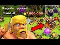 THE END. TH10 Lets Play FINALE   Clash of Clans