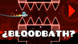 ¿Bloodbath? ¿Easy? ¿Possible? ( ͡° ͜ʖ ͡°)