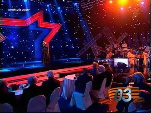 ЦЫГАНОВА Вика в финале конкурса ВЕСНА ПОБЕДЫ