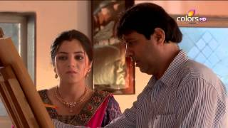 Bani - ???? - 27th Jan 2014 - Full Episode(HD)