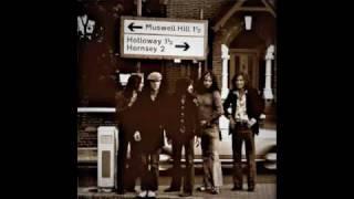 Watch Kinks Willesden Green video