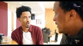 New Eritrean Drama 2018 Nabrana S02 Part 27