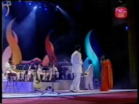 Kavikaariye - Keerthi Pasquel   Dammika Bandara video