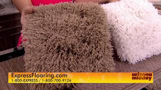 Carpet Flooring Trends for [2018-2019] - Express Flooring Arizona