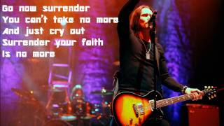 Watch Alter Bridge Zero video