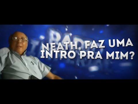 Intro #314 - Radio Imperial Do Brasil