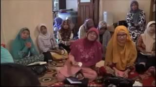 ISLAM KAFFAH PART 3
