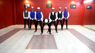 Govinda songs mashup funny dance mj5 like