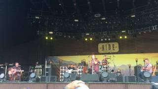 Watch Pearl Jam Angel video