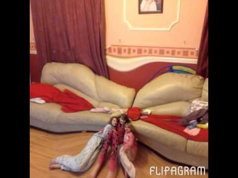 Flipagram - National Siblings Day! Xxx video