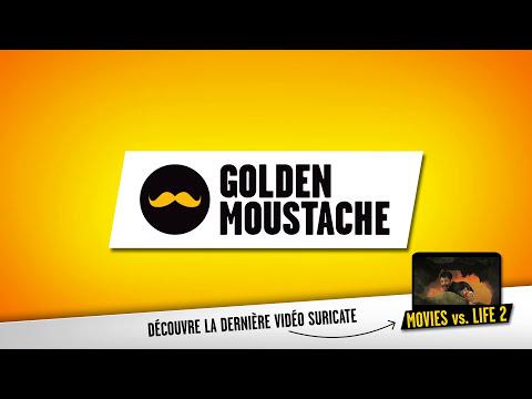 SURICATE - Le Rire 2.0 / Internet Laughter