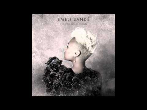 Emeli Sande-river video