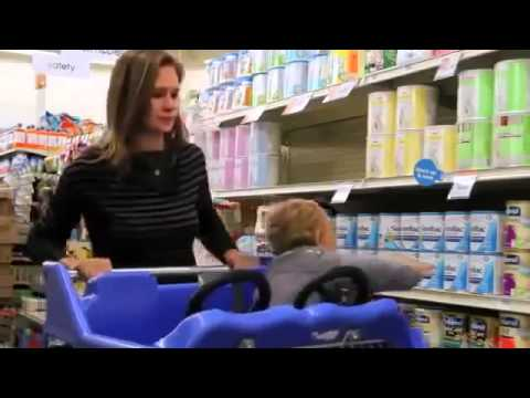BBC Documentary 2013 Genetically Modified Foods