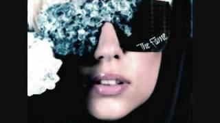 download lagu Lady Gaga - Love Game Lyrics+download gratis