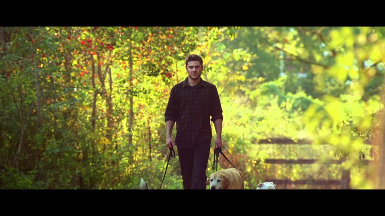 Ver películas That Awkward Moment (2014) online completas gratis