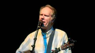 Watch Loudon Wainwright Iii You Cant Fail Me Now video
