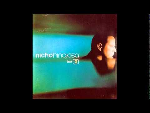 Nicho Hinojosa - Lo Que No Fue No Ser