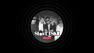 Словетский ft. Банума - Эпилог