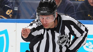 Top 5 Worst Blown Calls of All Time | NHL