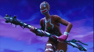 Guten Morgen Stream! Fortnite Battle Royale auf 20er Kill Runden gehen! Season 7! OG Account [27K]