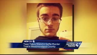 Jeannette man testifies friend's shooting death was accident