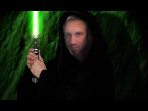 Star Wars Episode 7 Predictions