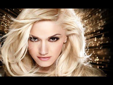 Top 10 - Músicas Internacionais Mais Tocadas de NOVEMBRO/DEZEMBRO 2014 #02 HD