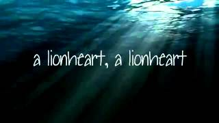 Watch Of Monsters & Men King And Lionheart video