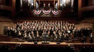 Army Chorus & Turtle Creek Chorale