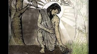 Watch Exiting The Fall Sin Faith Duty video