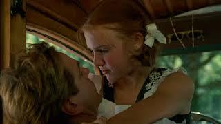 Момент из фильма Лолита (Lolita 1997)