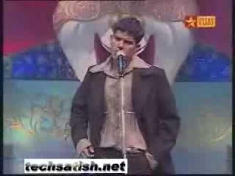 Kalaka Povathu Yaaru Comedy Tamil Mimicry By Amudhavanan video