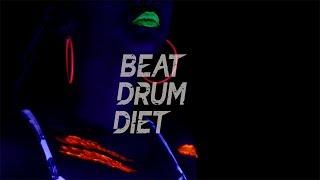 Beat Drum Diet ver2.0