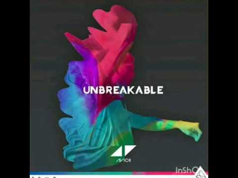 #Avicii#Unbreakable#Aviciiunbreakable Avicii - Unbreakable (Avicii new song 2019) High Quality