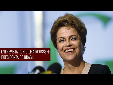 "Dilma Rousseff en exclusiva a RT: ""La cumbre de los BRICS ha sido un gran éxito"""